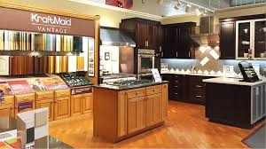 how to install kraftmaid base cabinets deluxe kitchen cabinets in bay aera kraftmaid schrock