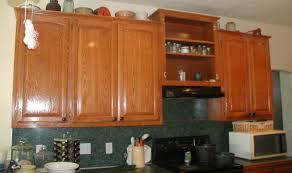 arresting pictures valuable vintage cabinet for kitchen tags
