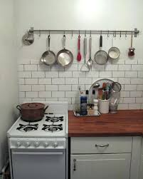 kitchen towel rack ideas kitchen dish towel holder size of kitchen kitchen dish towel