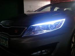 led lighting led light strip help led light strips ebay