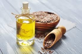 huile de carthame cuisine toute la vérité sur les huiles de cuisson