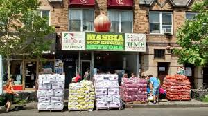 soup kitchens on island masbia of flatbush