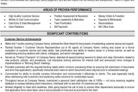 Customer Service Retail Resume Sample by Customer Service Clerk Resume Examples Reentrycorps