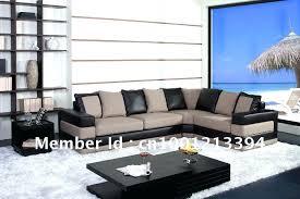 Corner Media Units Living Room Furniture Corner Media Units Living Room Furniture White Wall Cabinet Living