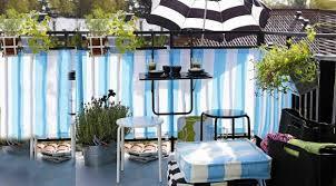 balcony privacy simple home design ideas academiaeb com