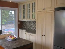 north country carpentry kitchens designing and building kitchen