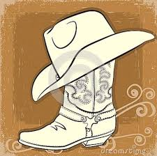 the 25 best cowboy boot tattoo ideas on pinterest cowboy hat