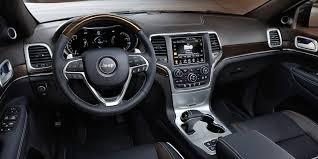 luxury jeep wrangler unlimited interior luxury suv philippines grand cherokee philippines