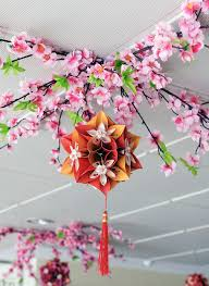 Cny Home Decor Where To Get Unique Interesting Decor For The New Year