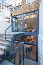 Home Design Extension Ideas by Architecture Design Terrace And Chelsea On Pinterest Rear