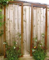 13 best wall trellis images on pinterest wall trellis garden