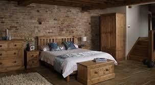 luxurius dark pine bedroom furniture m18 on home design trend with