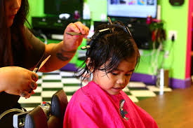 pin by sharkeys cuts for kids costa mesa on kids haircuts