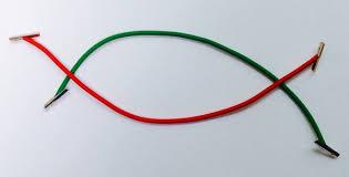 treasury tags 2mm elastic treasury tags truetrim trade suppliers
