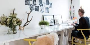 Office Workspace Design Ideas Home Office Room Ideas Offices Designs White Design Modern