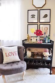entertaining u0026 decor ideas for valentine u0027s day u2014 2 ladies u0026 a chair
