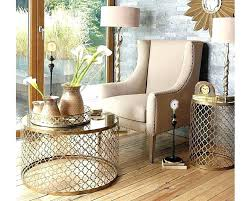 wayfair coffee table sets round coffee table wayfair coffee table sets round coffee table