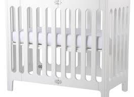 Convertible Mini Cribs by Table Inspirational Mini Crib Vs Standard Crib Size Impressive