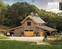 Gambrel Roof Pole Barn Plans Best 25 Pole Barn Plans Ideas On Pinterest Pole Building Plans