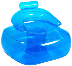 Blow Up Armchair 112 Best Throwback Images On Pinterest Childhood Childhood