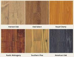 hardwood and laminate opulent design laminate wood flooring for