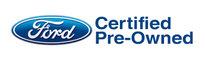 ford certified pre owned ford certified pre owned vehicles archives mike castrucci ford