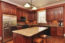 granite top kitchen islands 51 most superlative kitchen carts on wheels white island metal