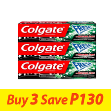 Discount Colgate Optic White Express White Whitening Toothpaste 3 Ounce 3 Pack Colgate Philippines Colgate Price List Toothpaste Toothbrush