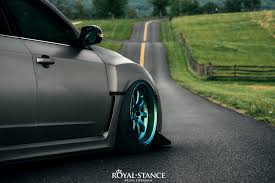 evo stance evo lol royal stance