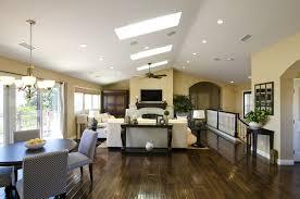 Split Level Floor Plans 1970 1970s Era Home Gets 2012 Makeover The San Diego Union Tribune