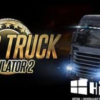 euro truck simulator 2 free download full version pc game euro truck simulator 2 archives hit2k download software free