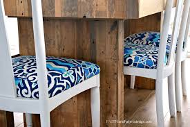 Best Fabric For Outdoor Furniture by How To Sew With Outdoor Fabrics Sew Mama Sew Outstanding