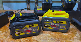 best black friday deals on dewalt table saws dewalt introduces two cordless power tools you never thought