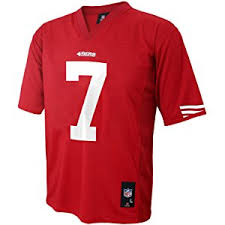 christmas gifts for 49ers fans amazon com san francisco 49ers fan shop
