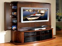 Corner Tv Cabinet For Flat Screens Best Of Plans For Corner Tv Stand And 36 Best Entertainment Center