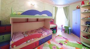 comment d馗orer une chambre d enfant comment décorer la chambre de enfant