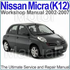 2002 car service u0026 repair manuals ebay