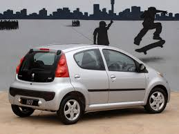 peugeot rental corfu car hire u0027meet u0026 greet u0027 car rental service prestige villas