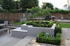 modern garden design modern design by moderndesignorg large size
