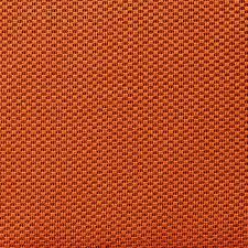 Orange Patterned Curtains Upholstery Fabric For Curtains Patterned Polyester Cala