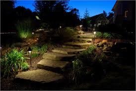 Low Voltage Landscape Lighting Design Low Voltage Landscape Lighting Patio Scheduleaplane Interior
