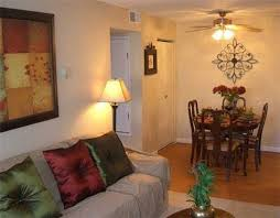 2 Bedroom Apartments In Colorado Springs by Highland Park Everyaptmapped Colorado Springs Co Apartments