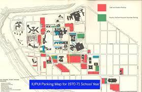 Portland Parking Map Purdue Map Saskatchewan Map Map Minecraft