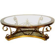 Brass Coffee Table Legs Coffe Table Coffee Table Legs Vintage Brass Coffee Table Bronze