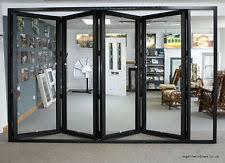 patio doors ebay