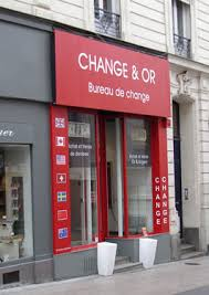 bureau de change londres pas cher de change angers bureau de change change et or 224 angers 50 devises