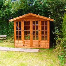 Summer Houses For Garden - summer houses makers u0026 manufacturers in sheffield