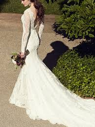Sale Wedding Dresses Sample Sale Wedding Dresses Dublin L Sale Wedding Gowns L Bridal