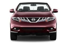 nissan murano reviews 2006 2014 nissan murano crosscabriolet reviews and rating motor trend