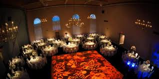 wedding reception venues cincinnati the weddings get prices for wedding venues in cincinnati oh